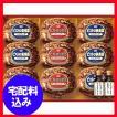 お中元 ギフト 早割 丸大食品 ビストロ倶楽部鉄板焼ハンバーグ9個通販 1034-029