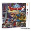 スクウェア・エニックス 【3DS】 ドラゴンクエストVII...