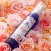 化粧水 ローズローション  NO-MU-BA-RAボーテ 保湿 無添加 乾燥肌 敏感肌 ローズ 薔薇  nomubara ノムバラ 送料無料 あすつく