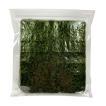 【メール便送料無料】愛知県産焼き海苔訳あり全型45枚 チャック付き