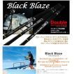 レスターファイン ブラックブレイズ 83Z スピニング