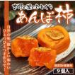 ひとくちあんぽ柿(9個入り)ギフト