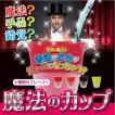 魔法のカップ4個セットTC-MC001/4種のフレーバー(ピーチ・オレンジ・コーラ・レモン)/ダイエット