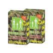 非常用 簡易トイレ 10回分 防災トイレ 防災グッズ 災害 日本製 凝集剤 10年保存