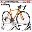 GARNEAU ガノー ロードバイク 2016年モデル AXIS アク...
