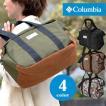 コロンビア Columbia 2wayボストンバッグ ショルダーバッグ ダッフルバッグ LIFE STYLE トカトドラムバッグ