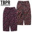 TBPR KKP BAGGY SLACKS タイトブース バギーパンツ