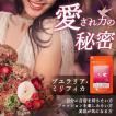 【1年分】プエラリア サプリ 健康食品 サプリメント 約12ヶ月分 _JB