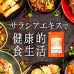 【1年分】サラシアエキス ダイエットサポート サプリ 健康食品 サプリメント 約12ヶ月分 _JD