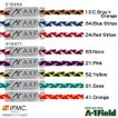AXF(アクセフ)ネックレス カラーバンド [ Reflector...