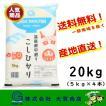 新米 2年産 コシヒカリ 小分け お米 米 白米 安い 美味しい 福島県産 送料無料 福島県中通り産コシヒカリ20kg