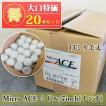Micro ACE(マイクロエース) ミドルローラー 13ミリ毛丈/7inch(インチ) 20本入り特価 送料無料