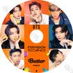 K-POP DVD BTS 2021 2nd PV/TV - permission to danc...