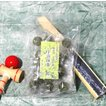 国産原材料あめ)(1つ選択)(宇治抹茶、蜂蜜ゆず、いちじく、国産紅茶)手作りキャンディー菓子