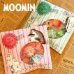 ムーミン バスキャンディ 2粒  【MOOMIN】 お風呂 入浴剤 入浴料 バスケア