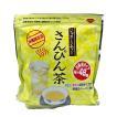 お茶 ジャスミンティー さんぴん茶(黄) 5g×48袋