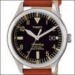 TIMEX タイメックス 腕時計 TW2P84600 メンズ Waterbury Red Wing ウォーターベリー レッドウィング