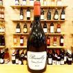 赤ワイン チルド無料 送料無料 自然派 ガメイ シャトーカンボン ブルイィ 2016 フランス ブルゴーニュ