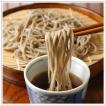 【食品】葛そば(乾麺) 432円