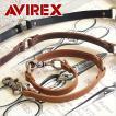アビレックス(アヴィレックス) AVIREX ウォレットコード メンズ レディース SLIFT スリフト AVX1701