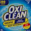 OXICLEAN オキシクリーン 大容量4.98kg 漂白剤 ...