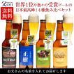 父の日 2017 送料無料 ビール 奇跡のビール「タッチダ...