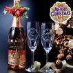 誕生日 プレゼント 男性 女性 彼氏 彼女 上司 友人 名入れ   プレゼント ギフト 酒 本格芋焼酎 薩摩の風 カラーロックグラス2点セット