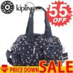 キプリング バッグ ハンドバッグ KIPLING DEFEA K1363...