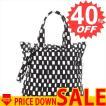 マリメッコ バッグ ハンドバッグ MARIMEKKO CANVAS BAGS 44388 VEERA 911 BLACK LILYWHITE    比較対照価格参考価格:30,240 円