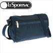 レスポートサック ショルダーバッグ LESPORTSAC Small Shoulder Bag 7133 C018 MIRAGE 比較対照価格9,720 円