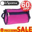 レスポートサック ショルダーバッグ LesPortsac Small Shoulder Bag 7133 C035 Fandango