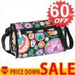 レスポートサック バッグ ショルダーバッグ LESPORTSAC  7133  d104 比較対照価格 9,720 円