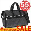 レスポートサック バッグ ボストンバッグ LESPORTSAC  7184  d086 比較対照価格 19,440 円