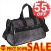 レスポートサック バッグ ボストンバッグ LESPORTSAC  7184  比較対照価格 19,440 円