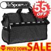 レスポートサック バッグ ボストンバッグ LESPORTSAC  7185  d086 比較対照価格 21,600 円