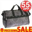 レスポートサック バッグ ボストンバッグ LESPORTSAC  7185  比較対照価格 21,600 円