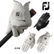 フットジョイ プラクテックス ゴルフグローブ FGPT20 FootJoy PracTex FGPT20  ※右手用ありFGPT0LH 「ネコポス便対応〜6枚まで」