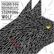 HOUND DOG / 狼と踊れ~HOUND DOG武道館ライブ(紙ジャケ) 中古邦楽CD
