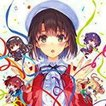 冴えない彼女の育て方 / Character Song Collection(期間生産限定盤) 中古アニメCD