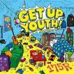 175R / GET UP YOUTH!(通常盤) 中古邦楽CD