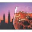 沢田研二 / A面コレクション 中古邦楽CD