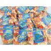 小袋 ミックスナッツ 1030g(約100袋) 個包装チャック付き袋 送料無料(沖縄・離島は除く)