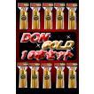 10本セット 「DON GOLDクラッカー」 |パーティークラッカー クリスマス イベント お買得セット お得セット|u89