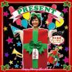 ウレタン仕様 / 着ぐるみ プレゼント (2740)  |クリスマスコスチューム コスプレ ウレタンコスチューム| (A-9013_832626)