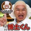 【23%OFF】カツランド 博士くん(THEカツラ 博士) 【C-0261_863458(824473)】