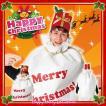 袋マン (大人男女兼用)   | クリスマス衣装 サンタの袋 コスプレ 大人衣装 プレゼント袋 コスチューム | (_849155)