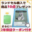 (広告商品)文運堂 セレクト学習帳 算数 ノート 12×17マス 小学生 入学 勉強