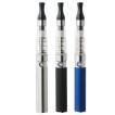 全国送料無料 電子タバコ EAGLE SMOKE(イーグルスモーク) 本体 99750002・ブラック b03