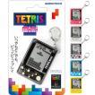 テトリスミニ 全6色 ゲームテック TETRIS mini テトリス社公式ライセンス製品