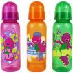 バーニー Barney 哺乳瓶 ボトル 250ml (DM便不可)